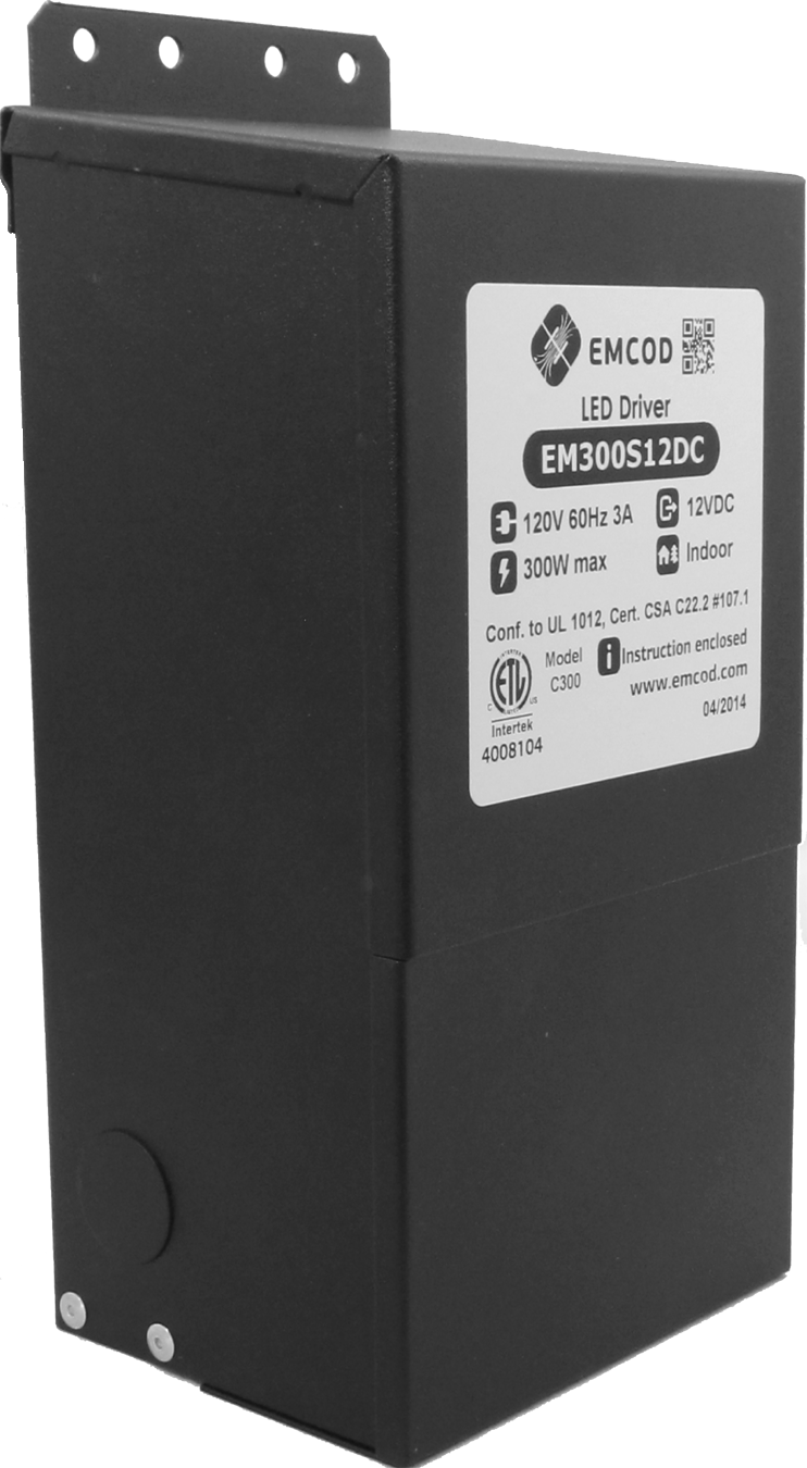 Emcod   Products. Dimmable Led Landscape Lighting Transformer. Home Design Ideas
